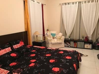 شقة 1 غرفة نوم للايجار في أبراج بحيرات الجميرا، دبي - SPACIOUS | CHILLER FREE I PRIME LOCATION