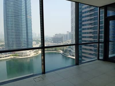 1 MONTH FREE | 2 Bedrooms | Double Balcony | Full Lake View