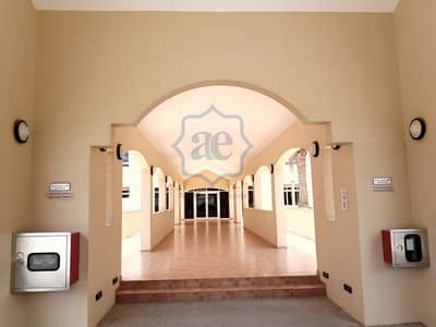فلیٹ 3 غرف نوم للايجار في دبي فيستيفال سيتي، دبي - New Listing |Clean Well Maintained |Chiller Free