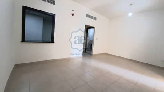 فلیٹ 2 غرفة نوم للايجار في جميرا بيتش ريزيدنس، دبي - 2 Bed plus 3 Bath Apartment with Marina View