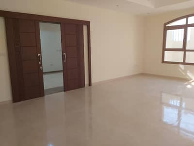 11 Villas Full Compound Available For Rent in KCA