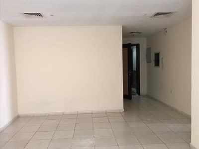 2 Bedroom Apartment for Sale in Garden City, Ajman - 2 bedroom hall for sale in Jasmine tower Garden City