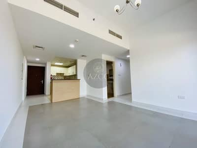 2 Bedroom Apartment for Rent in Jumeirah Village Circle (JVC), Dubai - 2 BR W/ MAIDS ROOM | 1 MONTH FREE | HOT OFFER!