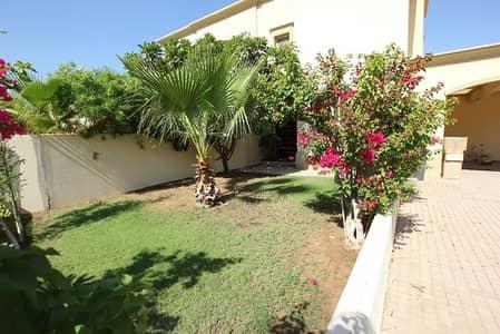 2 Bedroom Villa for Sale in The Springs, Dubai - Type 2E Springs Plot size 4971.35 SP 2299950