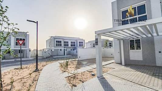3 Bedroom Villa for Sale in Mudon, Dubai - Vastu Compliant - Corner Plot  - Brand New - Ready