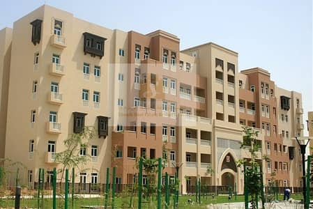 2 Bedroom Flat for Rent in Al Furjan, Dubai - MASAKIN AL FURJAN | LARGE 2BR FOR RENT | CLOSE TO METRO STATION
