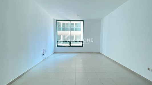 1 Bedroom Flat for Rent in Hamdan Street, Abu Dhabi - Budget Cost Awesome 1 BR in 3 Payments!
