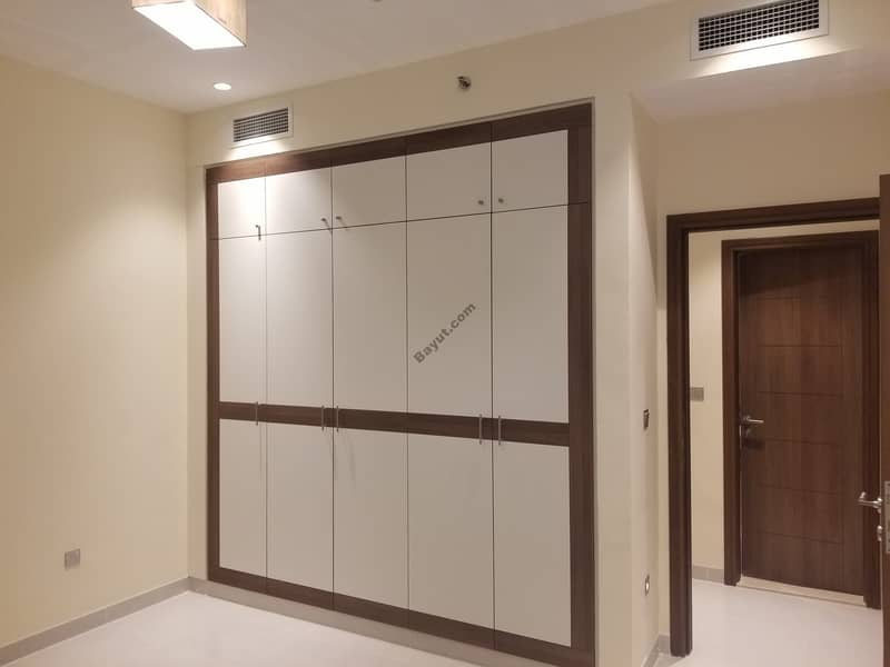 BRAND NEW HUGE SIZE CHILLER FREE 2BHK WITH GYM POOL PARKING FREE KIDS PLAYING AREA GARDEN + A. C FREE 2BHK ONLY IN 58K