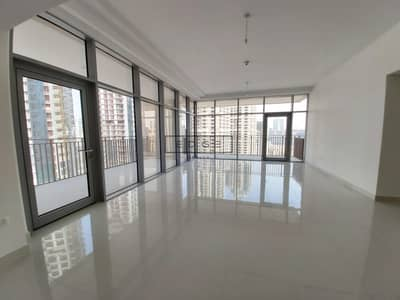 3 Bedroom Flat for Rent in Business Bay, Dubai - BIGGEST LAYOUT/ STUNNING 3 BR+MAID/ BEST DEAL