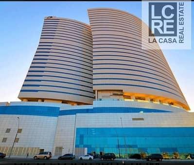 Shop for Rent in Al Reem Island, Abu Dhabi - Vacant Soon I Genuine Good location Shop in Al Reem