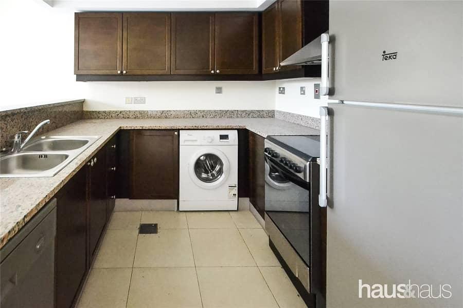 2 Corner Plot   Lovely Kitchen   Available Now