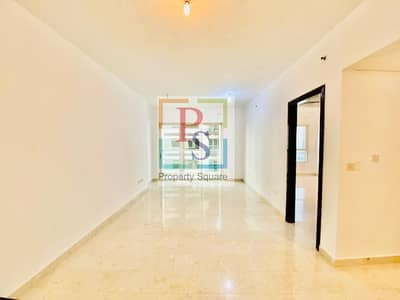 1 Bedroom Apartment for Sale in Al Reem Island, Abu Dhabi - HOTTEST OFFER..! BIGGEST 1BR W/T BALCONY