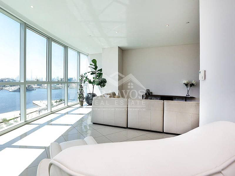 Own Luxurious Home | Best Investment