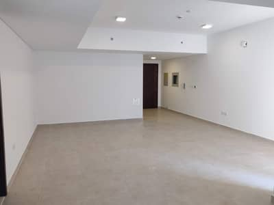 1 Bedroom Flat for Rent in Al Furjan, Dubai - ELEGANT|CHILLER FREE|NR TO METRO