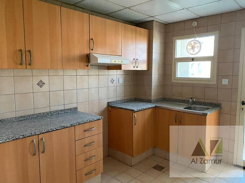 2 Luxurious 3 Bedroom in Dip Ewan Residence