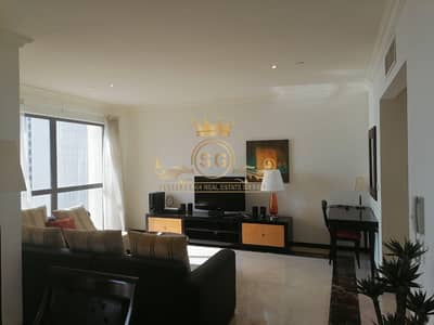 1 Bedroom Apartment for Rent in Mudon, Dubai - Brand new apartment with lowest price in market and big terrace