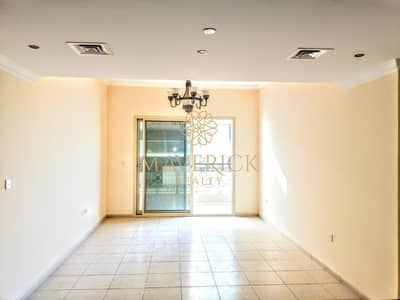 Lavish 2BR | Well Maintained | Best Price