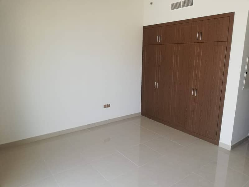 14 BRAND NEW STUDIO!! AFFORDABLE RENT!! 1 MONTH FREE