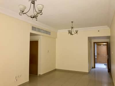 2BHK, 30K, 2MONTHS FREE STA, NO COMMISSION
