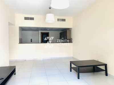 2 Bedroom Apartment for Rent in Jumeirah Village Circle (JVC), Dubai - 2 Bed+Maids|Well Maintained|Available Now