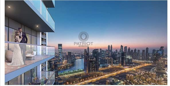 2 Bedroom Flat for Sale in Business Bay, Dubai - 2BED LAST UNIT AMAZING PRICE FOR BY DAMAC / REVA RESIDENCES BUSINESS BAY