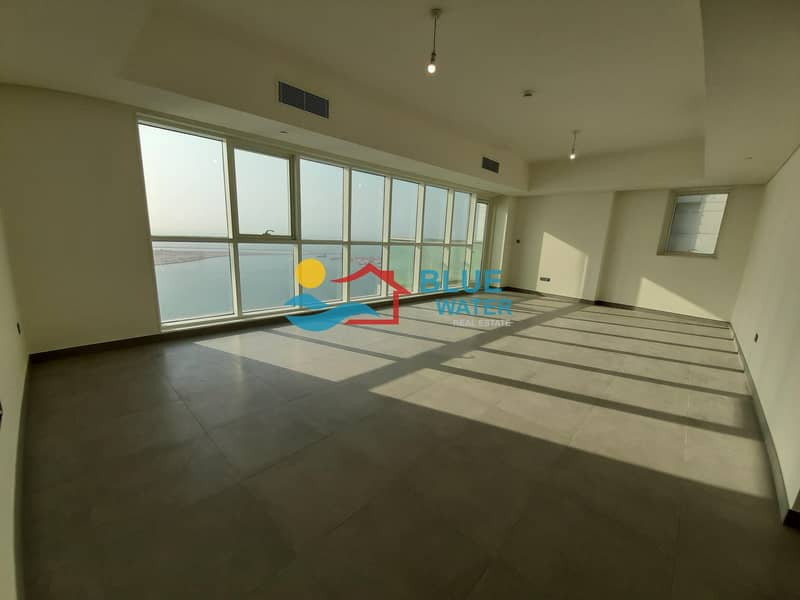 2 3 M/BED With 2 Parking Balcony and All Facilities.