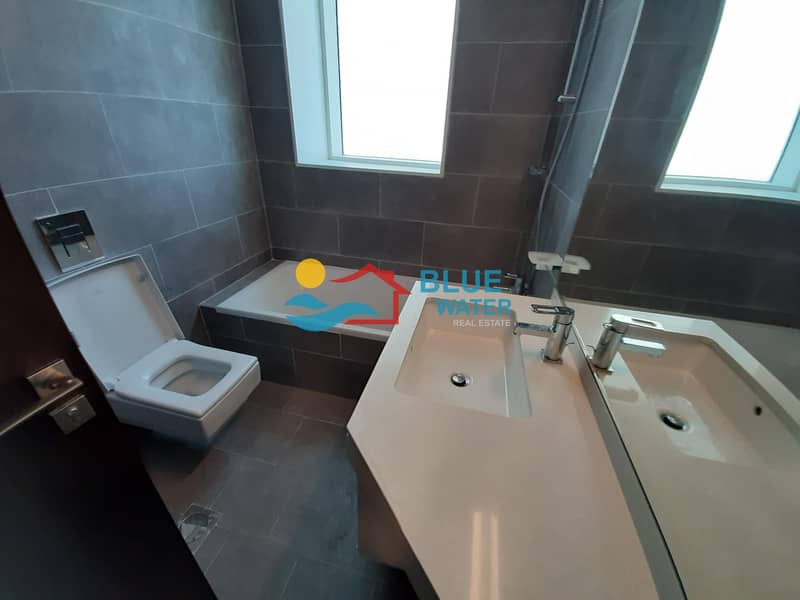 15 3 M/BED With 2 Parking Balcony and All Facilities.