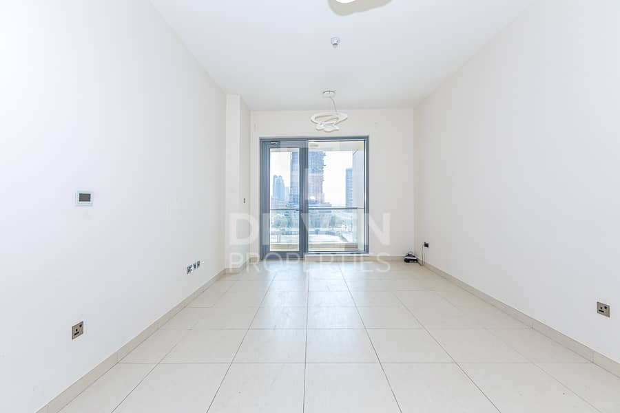 2 Brand New 1 Bed Apt with 15 Days Free Rent