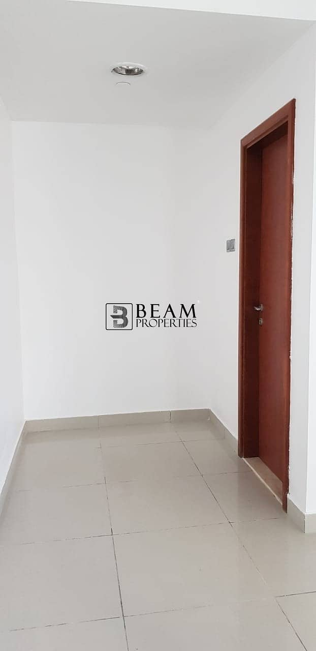 Magnificent & Neat 3BHK | | MULTIPLE UNIT