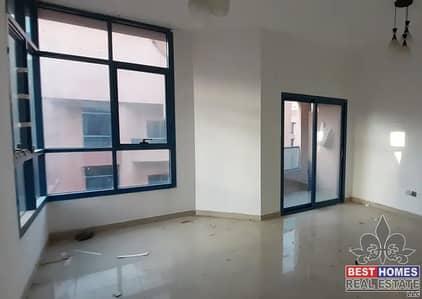 1 Bedroom Flat for Rent in Al Nuaimiya, Ajman - Cheapest 1 bhk for rent in Al Nuaimiya towers, Ajman