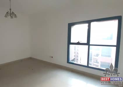 Cheapest 1 bhk for rent in Al Nuaimiya towers, Ajman