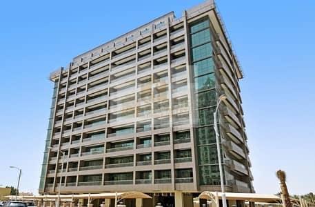 Studio for Sale in Dubai Sports City, Dubai - SPORTS CITY | ARENA | STUDIO +STUDY | CHILLER FREE