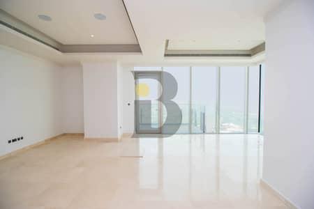 شقة 3 غرف نوم للايجار في أبراج بحيرات الجميرا، دبي - No Commission I Open House I Call Now to know more