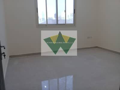 2 Bedroom Apartment for Rent in Mohammed Bin Zayed City, Abu Dhabi - Brand New 2bedroom appartment for Family
