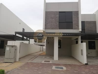 3 Bedroom Townhouse for Sale in Akoya Oxygen, Dubai - Bright | 3bed | Family Living | Townhouse | Sale