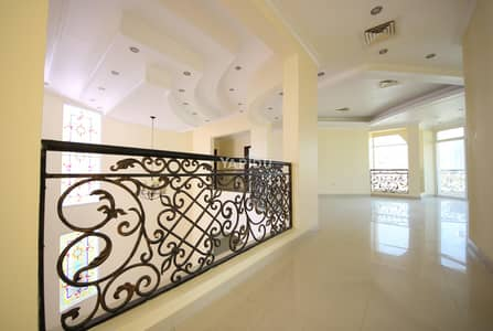 6 Bedroom Villa for Rent in Jumeirah, Dubai - La Mer Beach Villa | Private Pool | Vacant