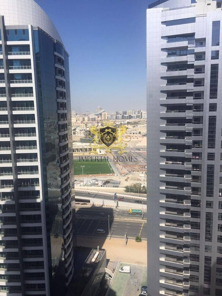 2 Al Fahad Tower 2