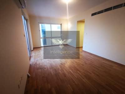 فیلا 3 غرف نوم للايجار في حدائق الراحة، أبوظبي - Ready to Move in! Elegant Spacious Layout Villa!