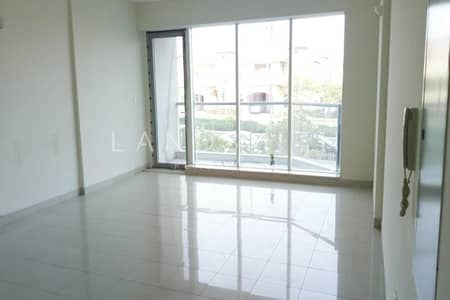2 Bedroom Apartment for Rent in Dubai Sports City, Dubai - Exclusive Vacant 2 Bedroom Apt in Tennis Tower