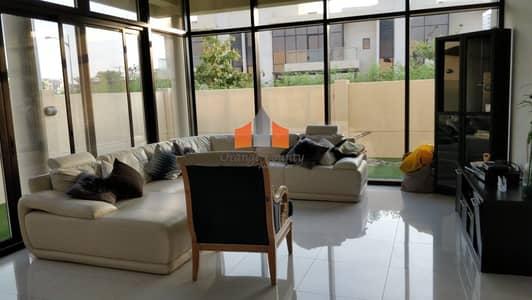 Just Vacant |Extreme Corner 3 Br villa
