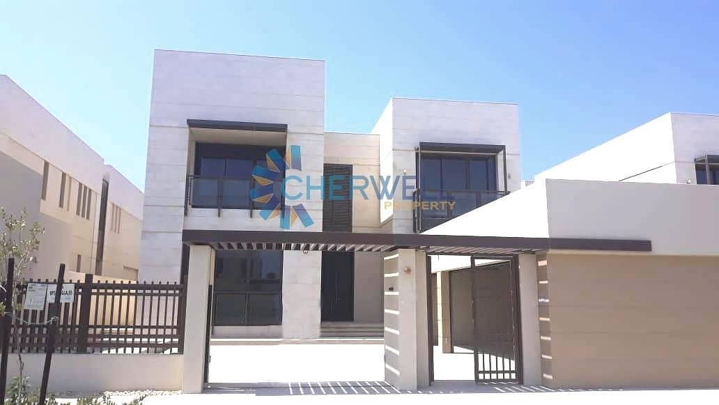 Hot Deal | Type 3B | Signature Living In Luxurious Villa