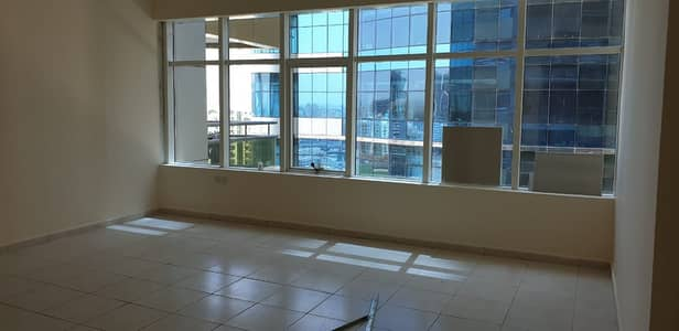 1 Bedroom Apartment for Sale in Ajman Downtown, Ajman - For Sale 1 BHK Apartment in Horizon Towers