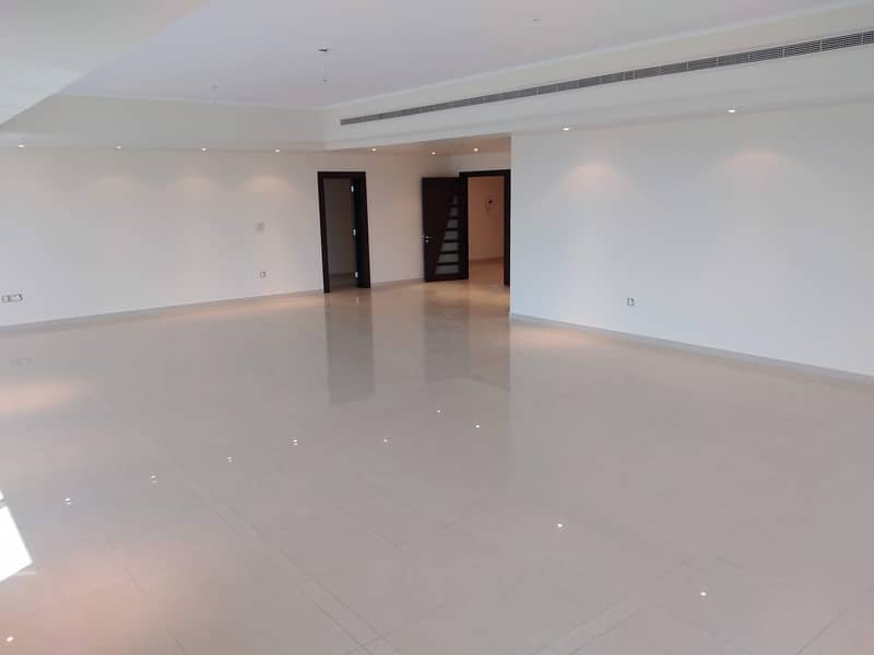 2 Stunning 4BR | Great Facilities | Call Now!