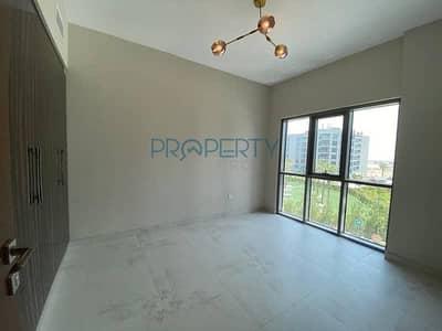 فلیٹ 2 غرفة نوم للايجار في دبي الجنوب، دبي - Cheapest|1st of Oct|4 checks
