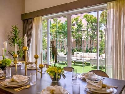5 Bedroom Villa for Sale in Nad Al Sheba, Dubai - ???? ???? ????? ??????? ????? ?? ?? ????? ?? ???? ??? ????