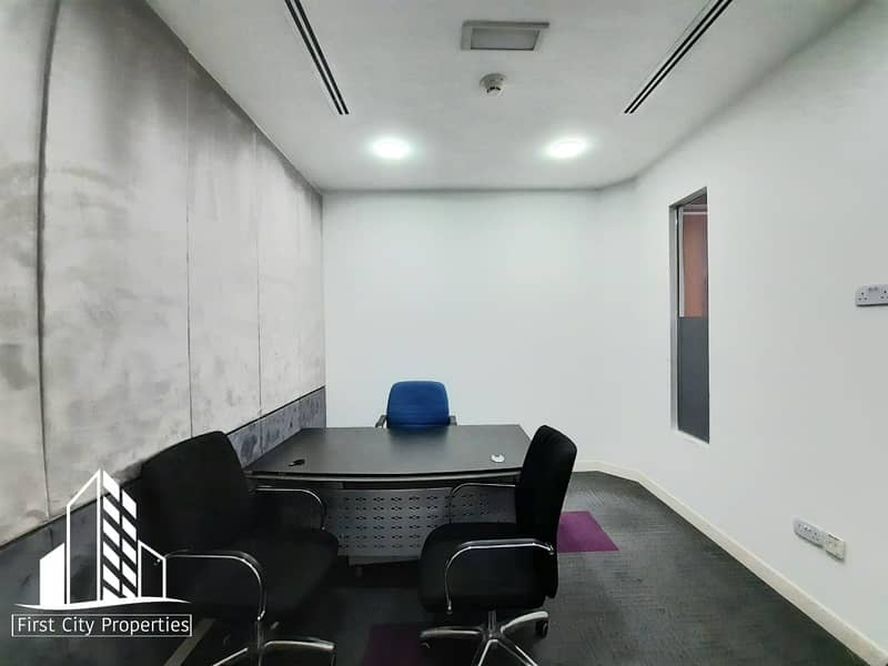 2 Perfect Location for your business Set Up