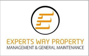 Experts Way Property Management