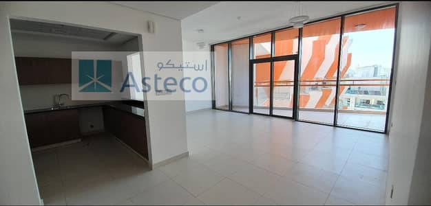 2 Bedroom Flat for Rent in Dubai Silicon Oasis, Dubai - 2 Month Free