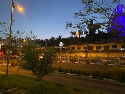 Villa for Rent in Umm Suqeim, Dubai - Wonderfull Villa| Jumeirah Road | Burj Al Arab View