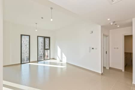 Amazing Amenities   Excellent Layout   Ready To Move In